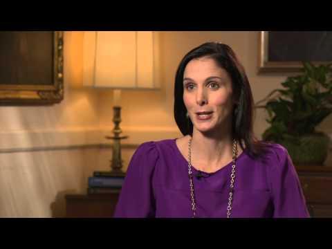Kim's Story: Twin Pregnancy Video Brigham and Women's Hospital