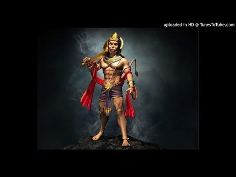 Jhanda Shri Ram Ka Danka Hanuman Ka | Shyam Jha Live Performance