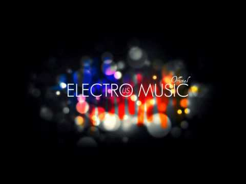Avicii - Levels (FTampa Remix)