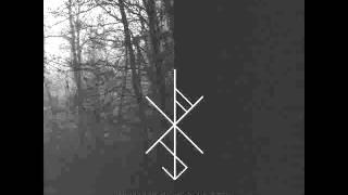Nahtrunar - Nauthiz Notfeuer (2015)