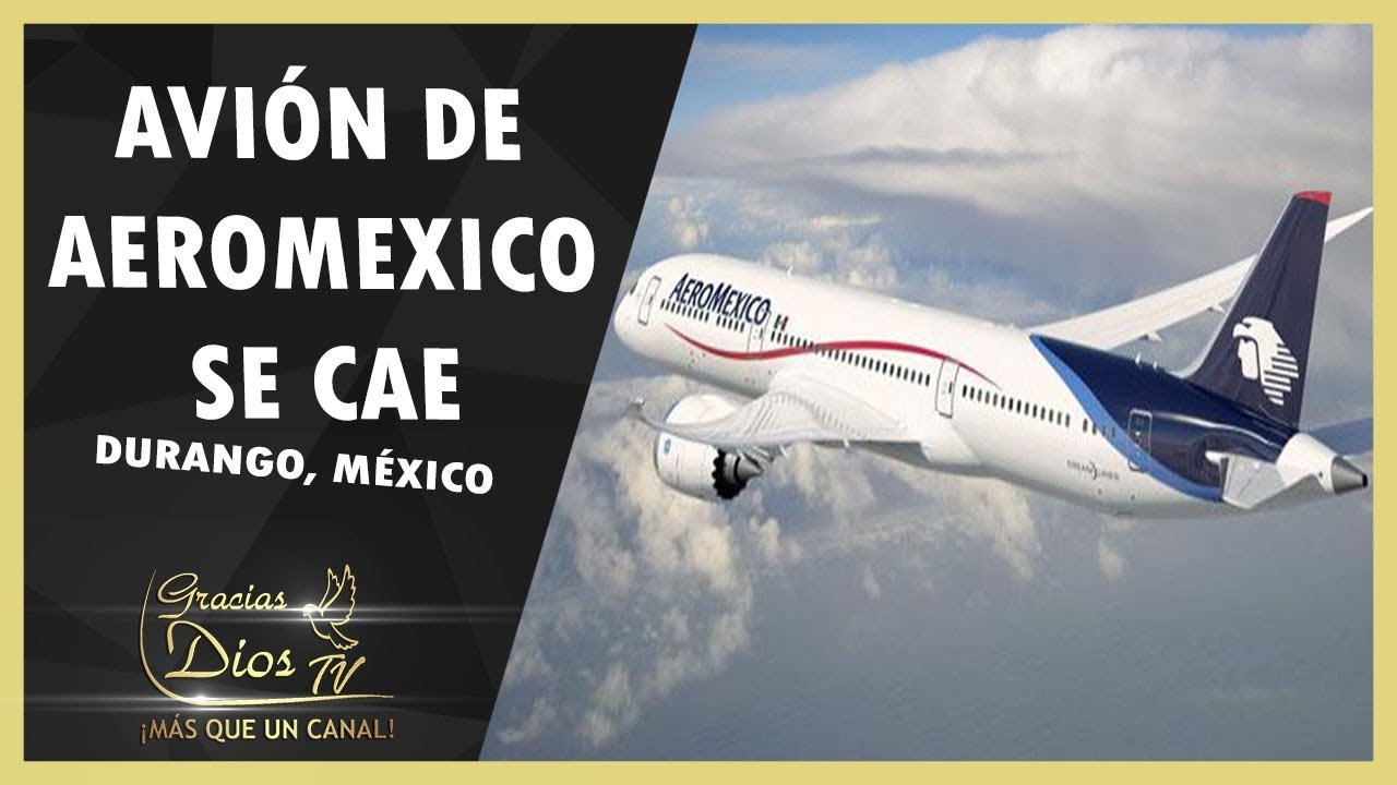 Vuelo Aeromexico Safety Rating Wwwmiifotoscom