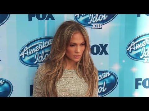 Dive into Jennifer Lopez's Dating History After Her Latest Split | Splash News TV | Splash News TV