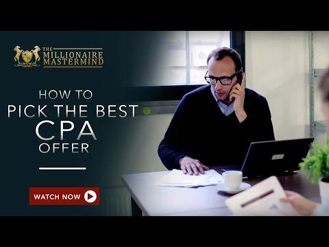 Dating CPA Craigslist bästa dejtingsajter GQ