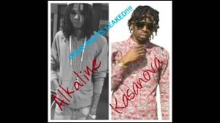 alkaline-song-writer-leaks-voice-note-bout-kartel