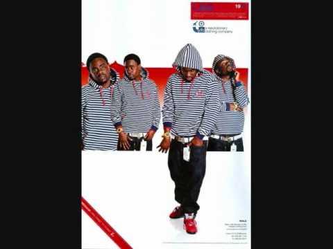 Wale Feat. Gucci Mane - Pretty Girls ( Instrumental )