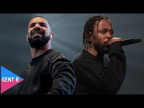 Top Rap Songs Of The Week - February 15, 2018 (New Rap Songs)