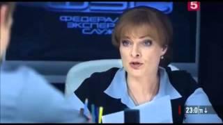 Рогозина чуть не ударила Тихонова