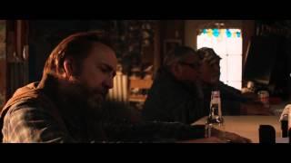 Джо / Joe 2014 русский трейлер (roll311, Mrs.Greed)