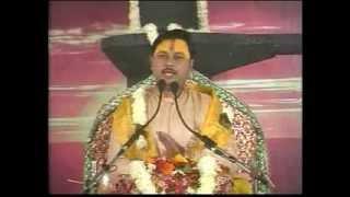 Bhole Nath se Nirala Koi aur nahi By Acharya Mridul Kant Shastri