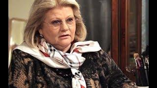 затмила всех! Пугачева в роскошном платье от души повеселилась на юбилее Муравьевой