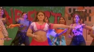 Chocolate | Kokaragiri | Video Song | Prashanth | Mumtaj