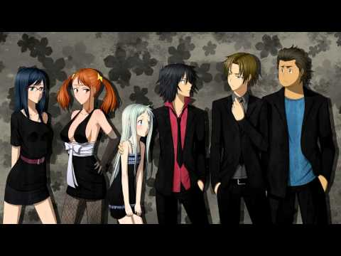 ◆ Secret Base (Jazz) | Anohana