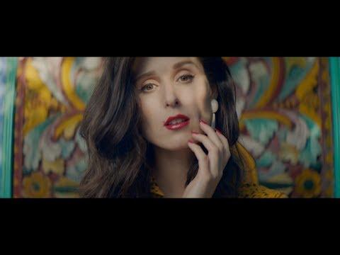 Francisca Valenzuela - Ya No Se Trata de Ti (Official Video)
