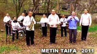 Помпа - албума на Метин Тайфа за 2011.flv