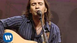 LOS SECRETOS - Pero A Tu Lado (acustico) video