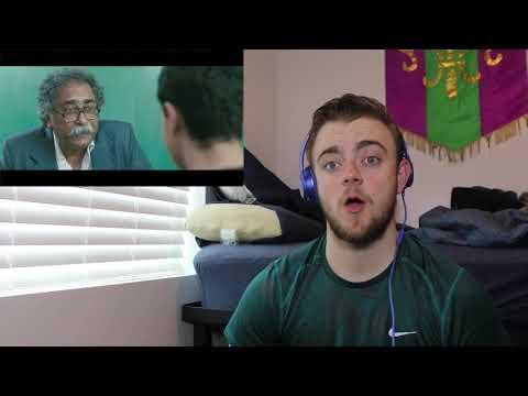 3 Idiots | OFFICIAL trailer Reaction!