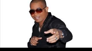 Ricky Castro    Sus letras   Biografia   Discografia     Videos   Noticias   Karaokes