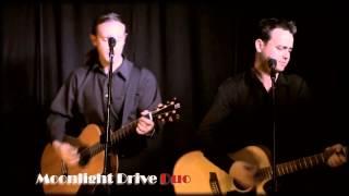 Moonlight Drive Duo - Easy Listening Demo Video