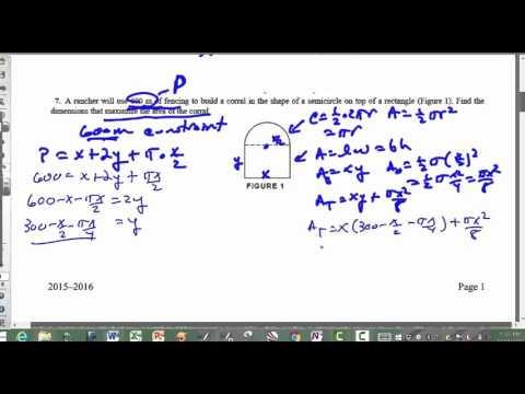 AB Unit 5 Assignment 2