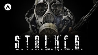 The Rise and Fall of S.T.A.L.K.E.R.