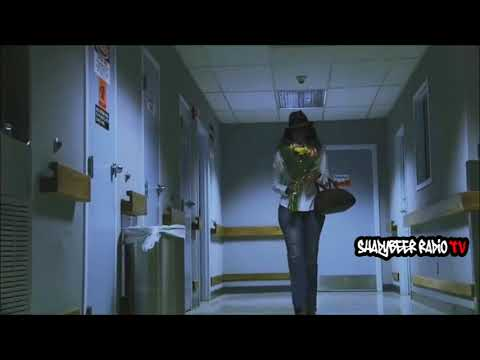 Download 50 Cent - They Burn Me (Official Video) - ShadyBeer Radio TV