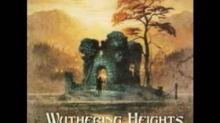 The Road Goes Ever On - Wuthering Heights