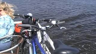 V Jurmalu po reke 29-07-08g.mpg