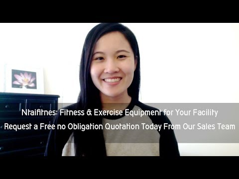 Gym Exercise Equipment For Sale Online, Gym Equipment Manufacturers In China