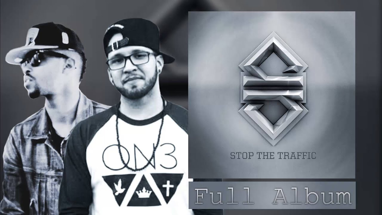andy-mineo-stop-the-traffic-ft-co-campbell-m-e-n-c-a-s-b-e-a-t-s
