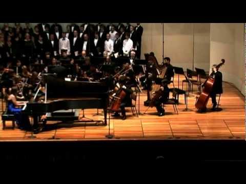 Choral Fantasy ymm