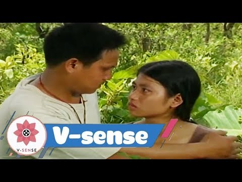 Babbler's home coming | Best Vietnam Movies You Must Watch | Vsense