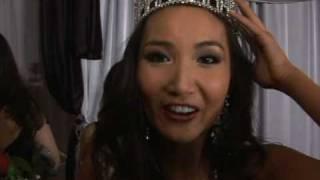 NY Miss USA 2009