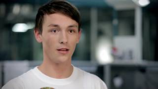 Sachsenmilch - Milchtechnologe werden