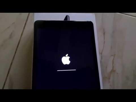 Upgrade  iOS 9.3.5 to iOS 10.0.2