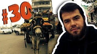 Baixar #30 Przez Świat na Fazie - Pakistan - Droga do Indii