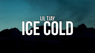 Play Ice Cold