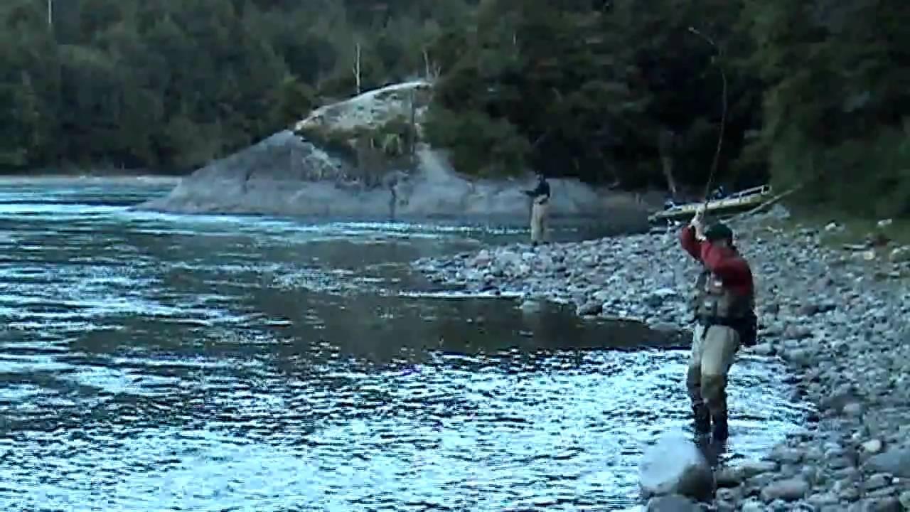 Come fare un succhiotto per pesca