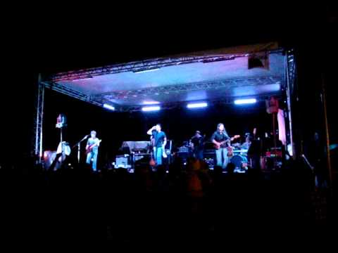 Roger Creager Swinging From The Chandeliers Mpg