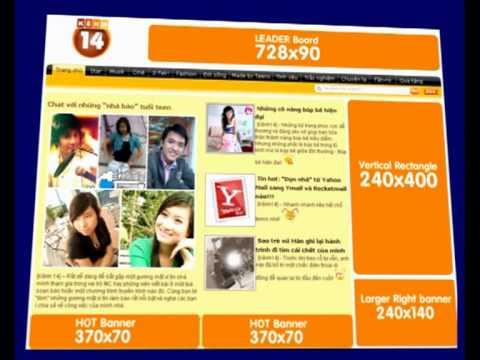 TVC AdMicro 2009