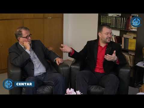 U CENTAR Rusi ne veruju Vučiću (Boško Jakšić i Čedomir Antić)