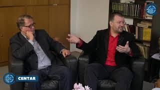 U CENTAR Rusi ne veruju Vučiću (Boško Jakšić i Čedomir Antić) thumbnail