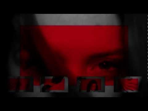JMSN - Do U Remember the Time (Audio)