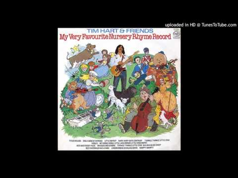 Tim Hart & Friends - Oh The Grand Old Duke Of York