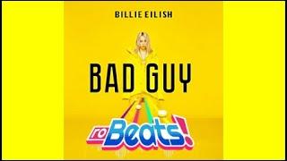 | ROBLOX| Ro-Beats-Bad Guy [NORMAL]