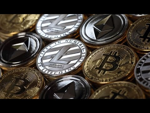 """Analyst: Bitcoin Price """"Near Bull Market"""" as Long-Term Signals Remain Strong"""