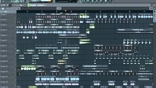 Reggaeton pa las mexicanas by Dj flacko ruiz The Flow Music Crew & Menash Corp Music