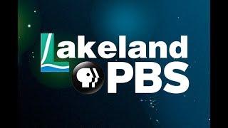 Gambar cover Lakeland PBS Holding Holiday Open House In Bemidji