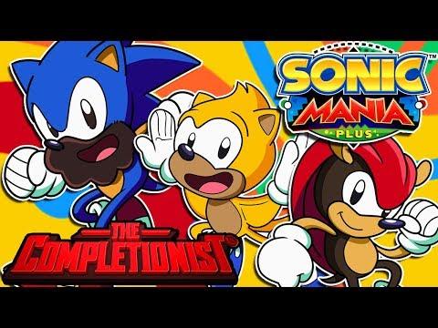 Sonic sex videoer svart og saftig fitte