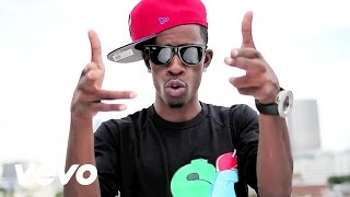 Repeat youtube video Rich Homie Quan - Who Go Harder Than Me