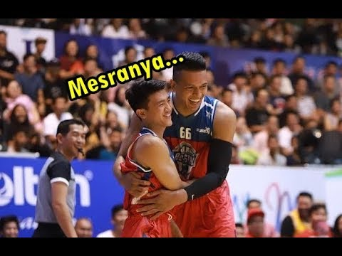 Red Galaxy vs White Galaxy - Full Game Highlights | January 13, 2019 | IBL ALLSTAR 2019 Mp3